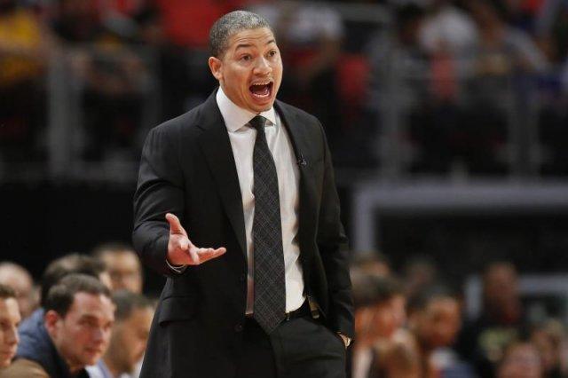 Чистилище. Когда отставка тренера – не решение, а еще одна проблема
