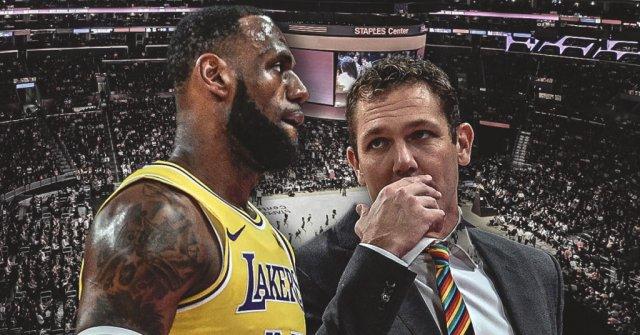 Звезда увольняет очередного тренера. Никогда такого не было, и вот опять