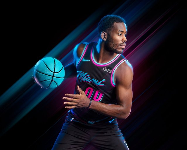 Yante Maten Heat 2018 Wallpaper 1280x1024