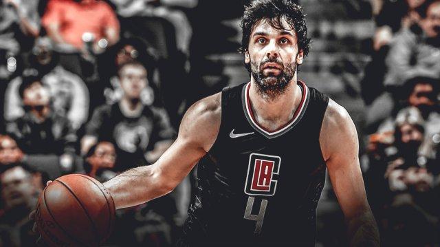 Дни Милоша Теодосича в НБА сочтены. Что дальше?