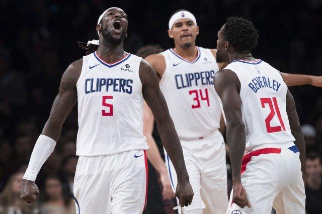 Прыгнули выше головы. 5 команд НБА, которые удивили на старте сезона