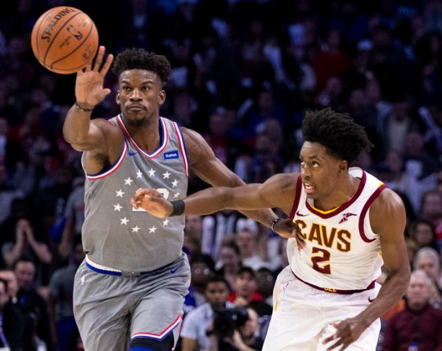 Упавшие в подвал. 5 команд НБА, которые разочаровали на старте сезона
