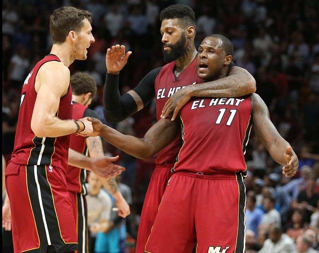 Некогда статусная франшиза НБА погрязла в посредственности: кто в этом виноват?