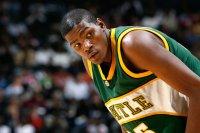 Кевин Дюрэнт: «Буду рад стать владельцем клуба НБА. Было бы красиво, если бы это был Сиэтл»