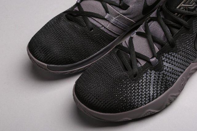Обзор Nike Kyrie Flytrap