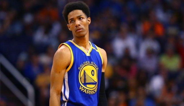 Самый бесполезный игрок в каждой чемпионской команде НБА последнего десятилетия