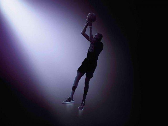 Nike KD 12 — эталон универсальности