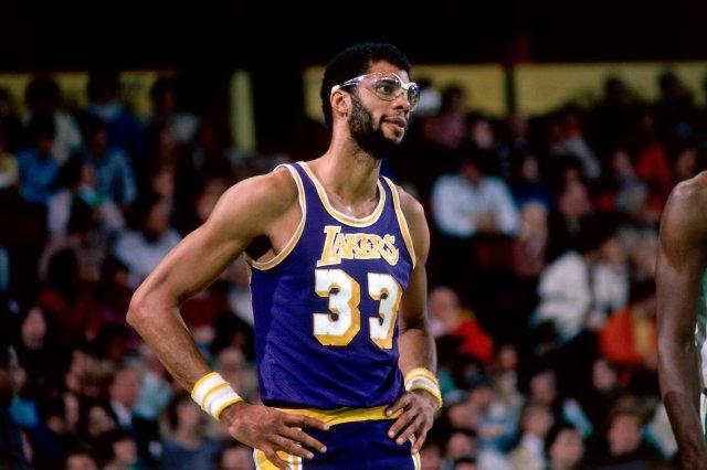 «Я обязан ему всем». Человек, который научил легенду НБА коронному приему