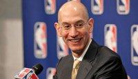 НБА перенесла открытие рынка свободных агентов на вечер 30 июня