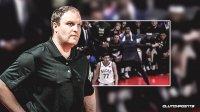 Тэйлор Дженкинс прошел собеседование на должность главного тренера «Мемфиса»