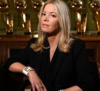 Джинни Басс: «За последние 5 лет «Лейкерс» хотели приобрести человек 30»