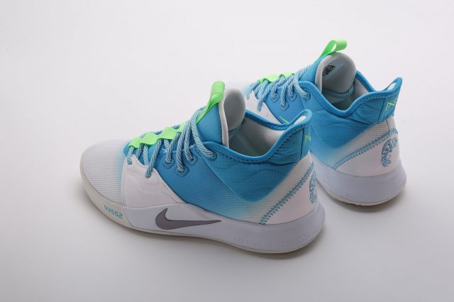 Nike PG3 Lure