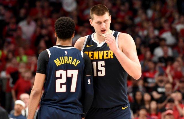 Лучший фронт-офис НБА: они находят суперзвезд даже во втором раунде драфта