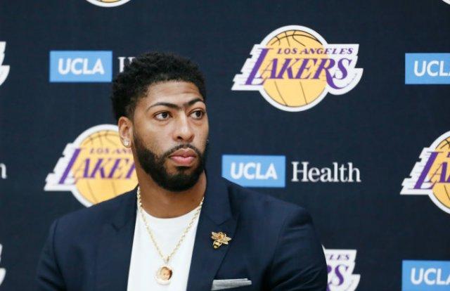 Суперзвезды НБА без перстня: кто выиграет титул до конца карьеры, а кому можно даже не мечтать
