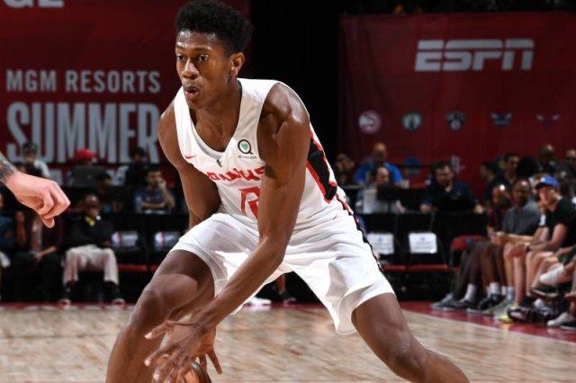 Новички НБА, которые могут не оправдать свой номер драфта