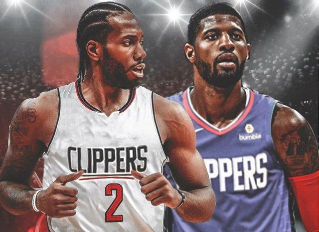 «Лос-Анджелес Клипперс»: 3 главных вопроса на сезон 2019-20