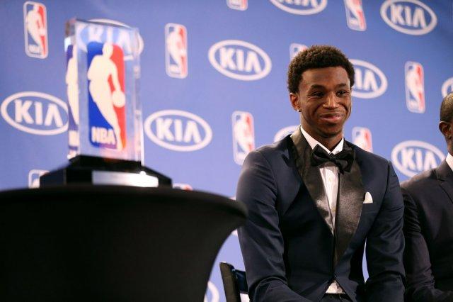 От лучшего новичка до бесполезнейшего актива НБА