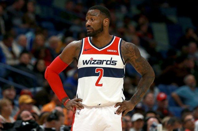 Переплата и недоплата: 9 абсолютно неадекватных контрактов НБА