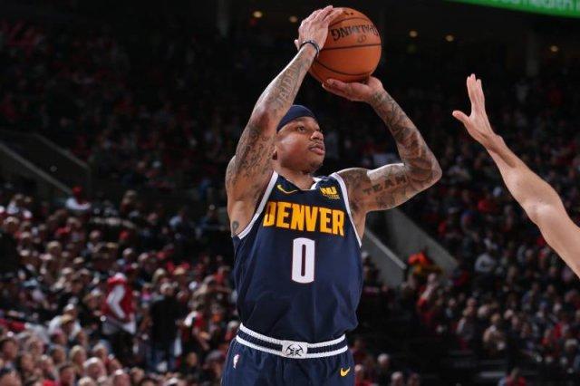 Кто самый лучший клатчер в текущей НБА?