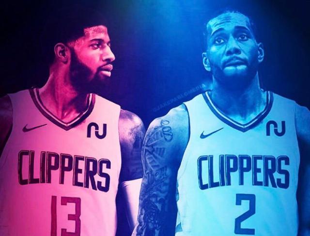 Рейтинг всех 30 клубов НБА по потенциалу плей-офф 2020 года
