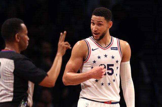 Дончич далеко не лучший: величайшие сезоны новичков НБА с 2000 года