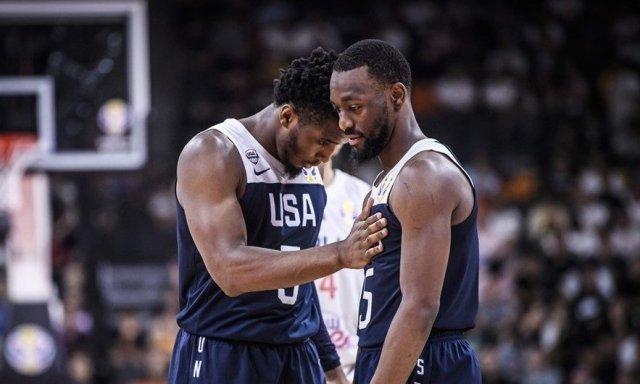 Вылет сборной США и еще 5 вещей, которыми запомнится ЧМ-2019