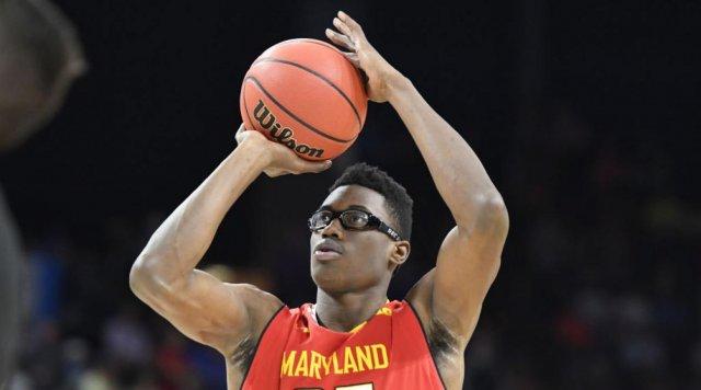 Кого нам ждать следующим летом в НБА или ТОП 100 игроков NCAA сезона 2019-2020