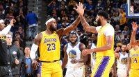 Мероприятия «Лейкерс» в рамках программы NBA Cares в Шанхае отменены