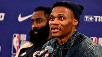НБА извинилась перед журналисткой CNN, которой помешали задать игрокам «Рокетс» вопрос о конфликте НБА с Китаем