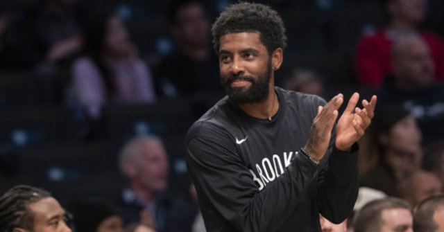 Кончина «Сан-Антонио», Зайон сыграет в плей-офф и не только: 10 смелых прогнозов на сезон НБА 2019/20