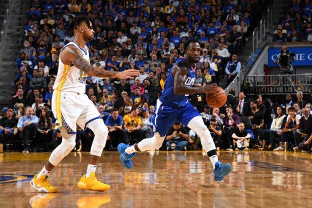 Какими будут «Голден Стэйт» и «Клипперс», что покажут Харден и Уэстбрук: главные интриги НБА этого сезона