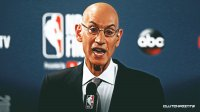 В новом турнире по ходу сезона НБА может разыгрываться дополнительный драфт-пик