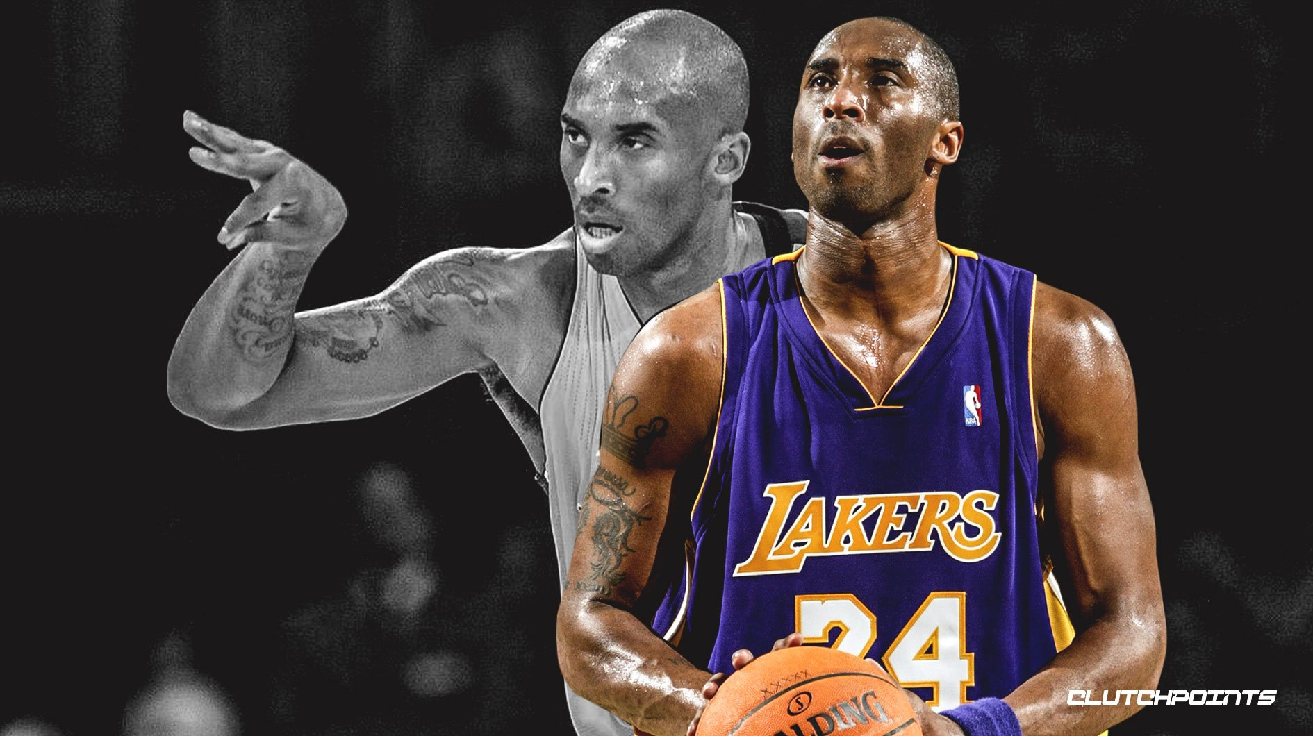 Who is kobe bryant's sexual assault accuser katelyn faber