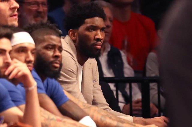 Ситуация дошла до абсурда. Как «управление нагрузками» загнало НБА в тупик