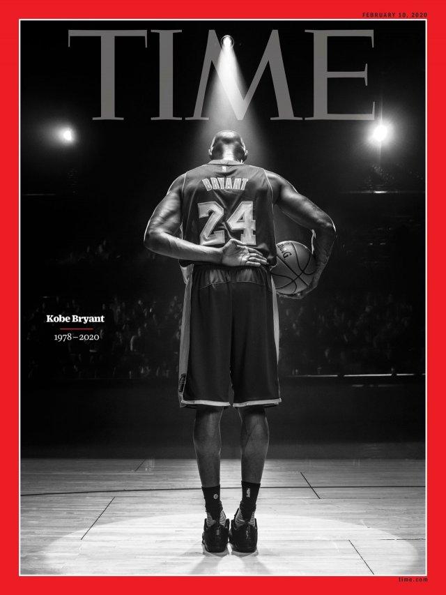 Твит Мори, смерть Стерна и Брайанта, коронавирус, миллиардные потери. НБА переживает кошмарнейший сезон в истории